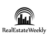 WWW.RealEstate-Weekly.com